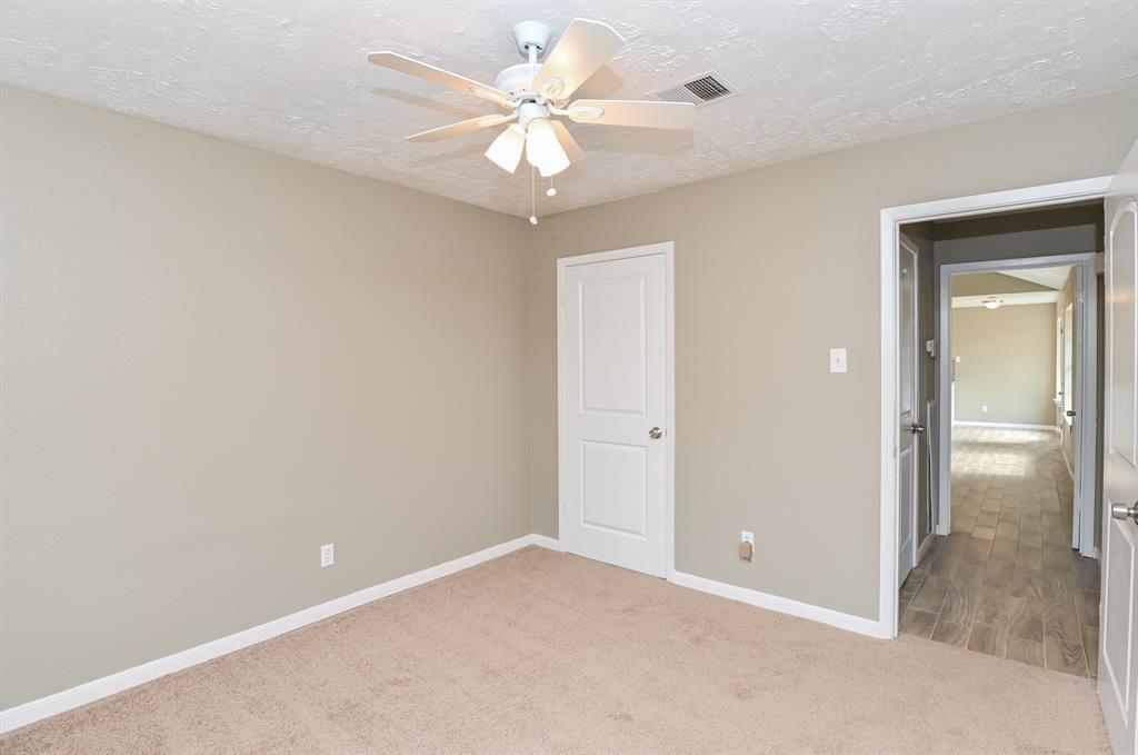 Active   7211 Towerview Lane Houston, TX 77489 26