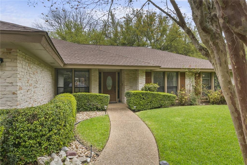 Sold Property | 2502 Royal Lytham  DR Austin, TX 78747 0