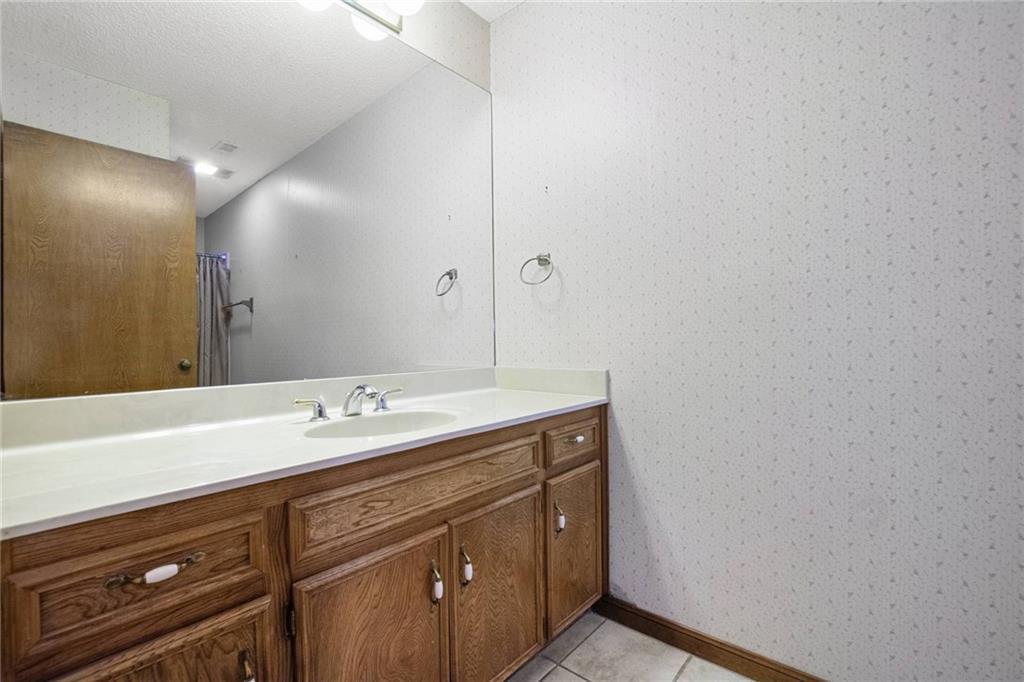 Sold Property | 2502 Royal Lytham  DR Austin, TX 78747 12