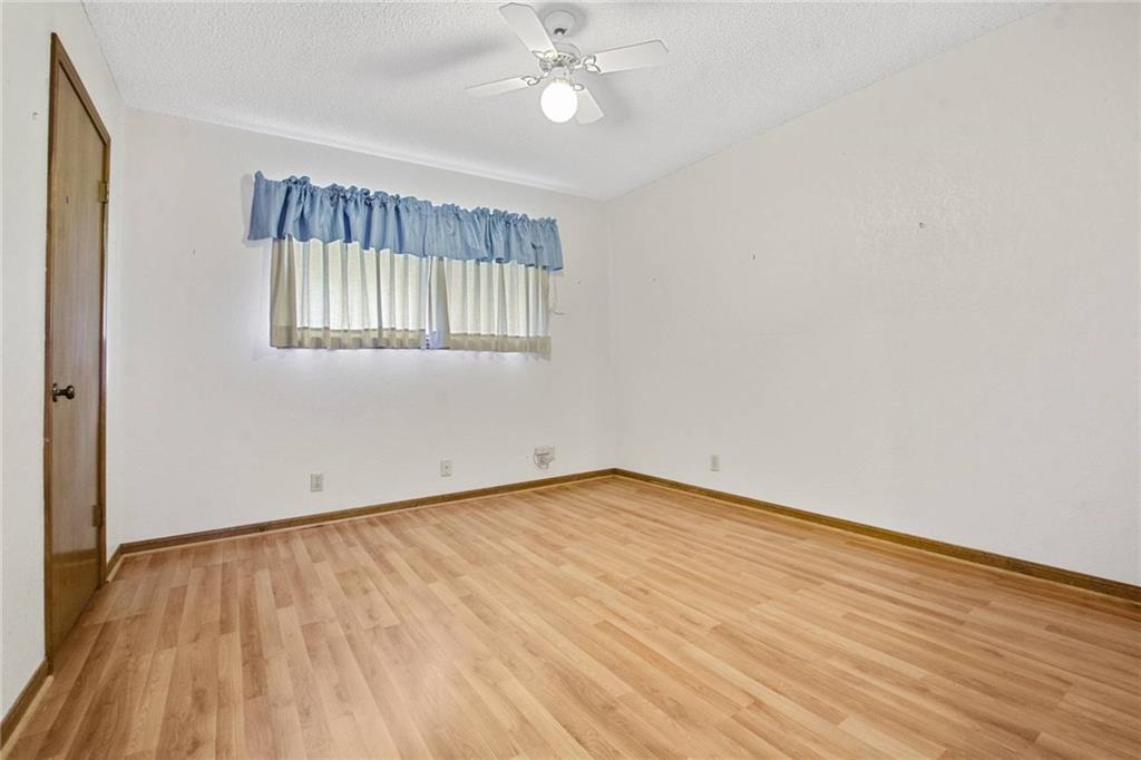 Sold Property | 2502 Royal Lytham  DR Austin, TX 78747 13