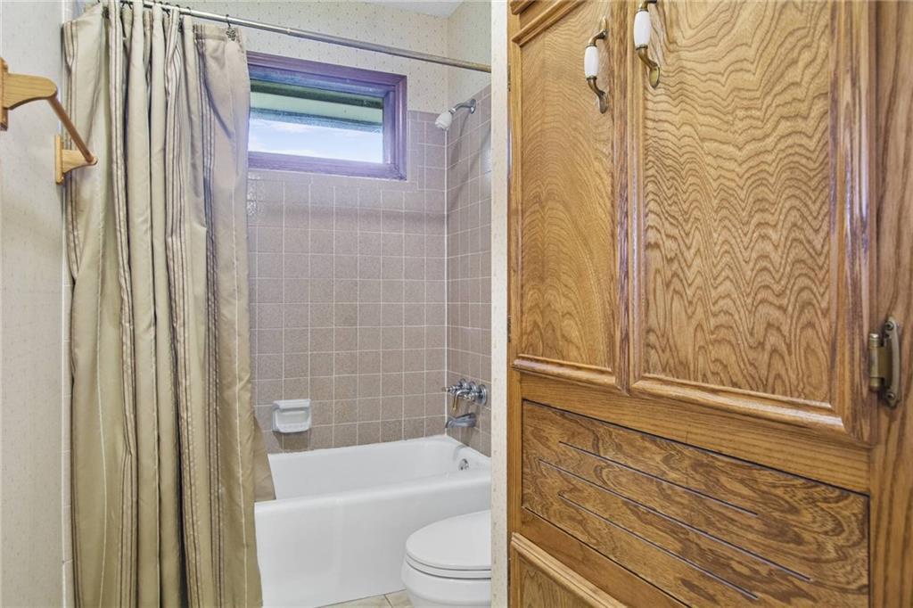 Sold Property | 2502 Royal Lytham  DR Austin, TX 78747 16
