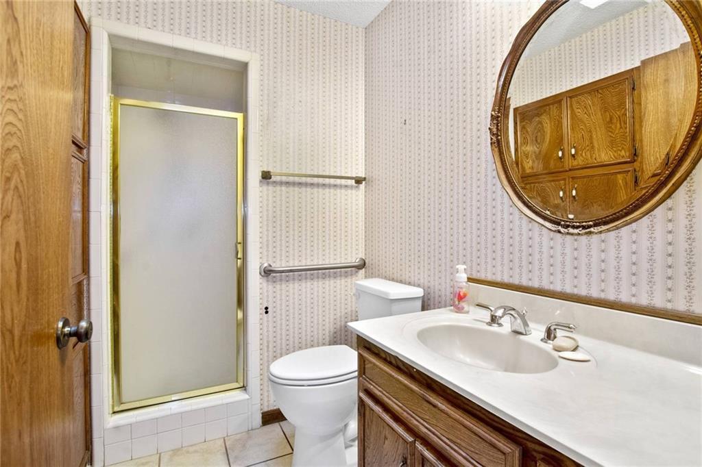 Sold Property | 2502 Royal Lytham  DR Austin, TX 78747 17