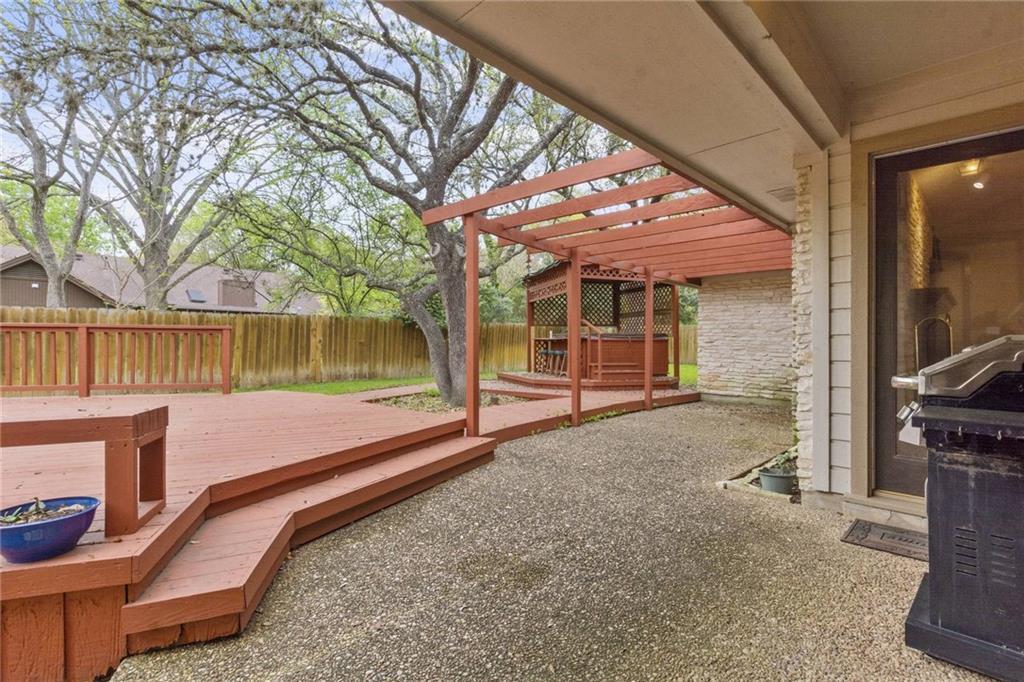 Sold Property | 2502 Royal Lytham  DR Austin, TX 78747 19