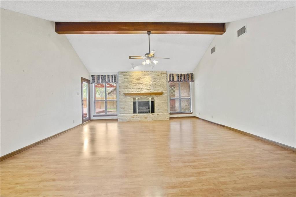 Sold Property | 2502 Royal Lytham  DR Austin, TX 78747 2