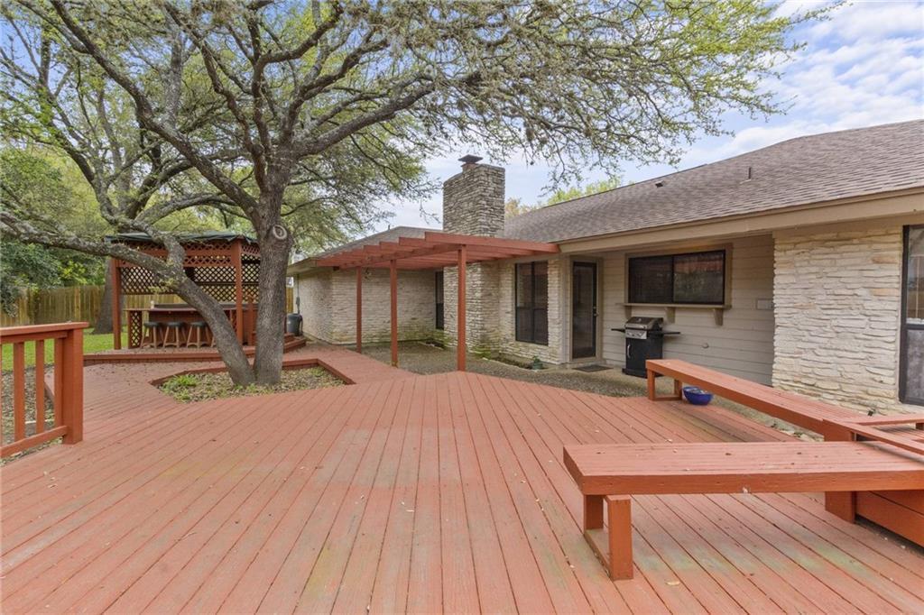 Sold Property | 2502 Royal Lytham  DR Austin, TX 78747 20