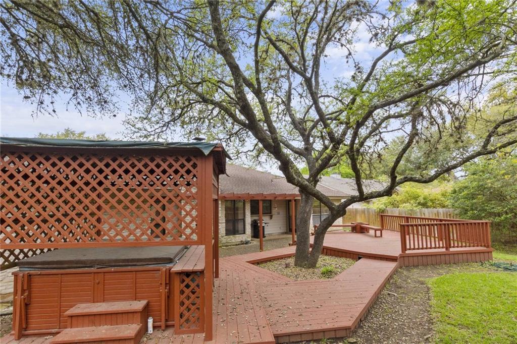 Sold Property | 2502 Royal Lytham  DR Austin, TX 78747 23