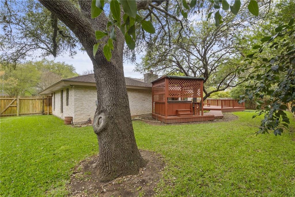 Sold Property | 2502 Royal Lytham  DR Austin, TX 78747 24