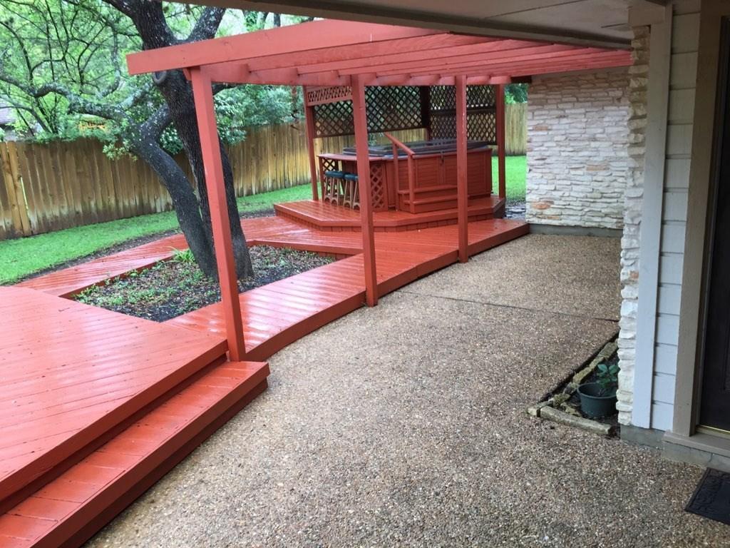 Sold Property | 2502 Royal Lytham  DR Austin, TX 78747 25