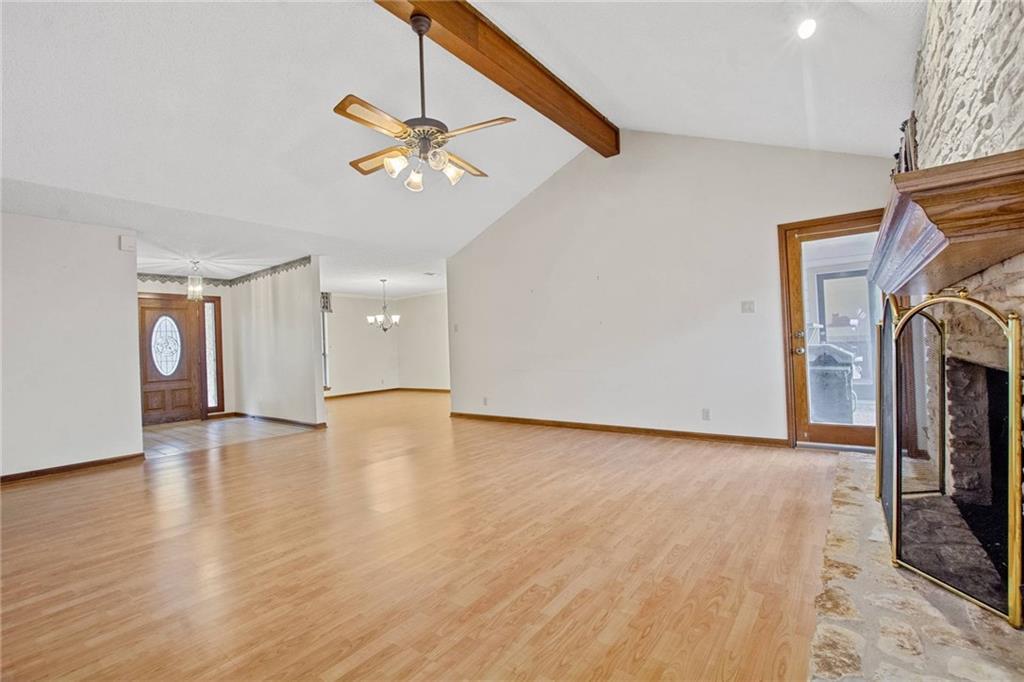 Sold Property | 2502 Royal Lytham  DR Austin, TX 78747 3