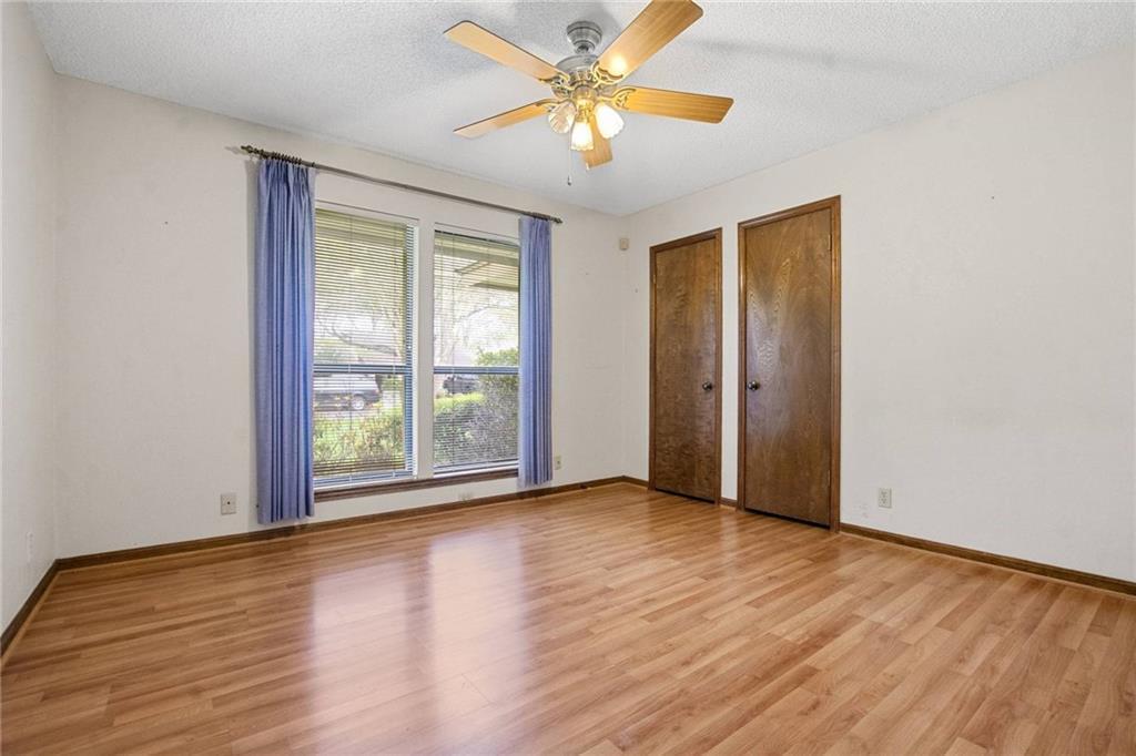 Sold Property | 2502 Royal Lytham  DR Austin, TX 78747 8