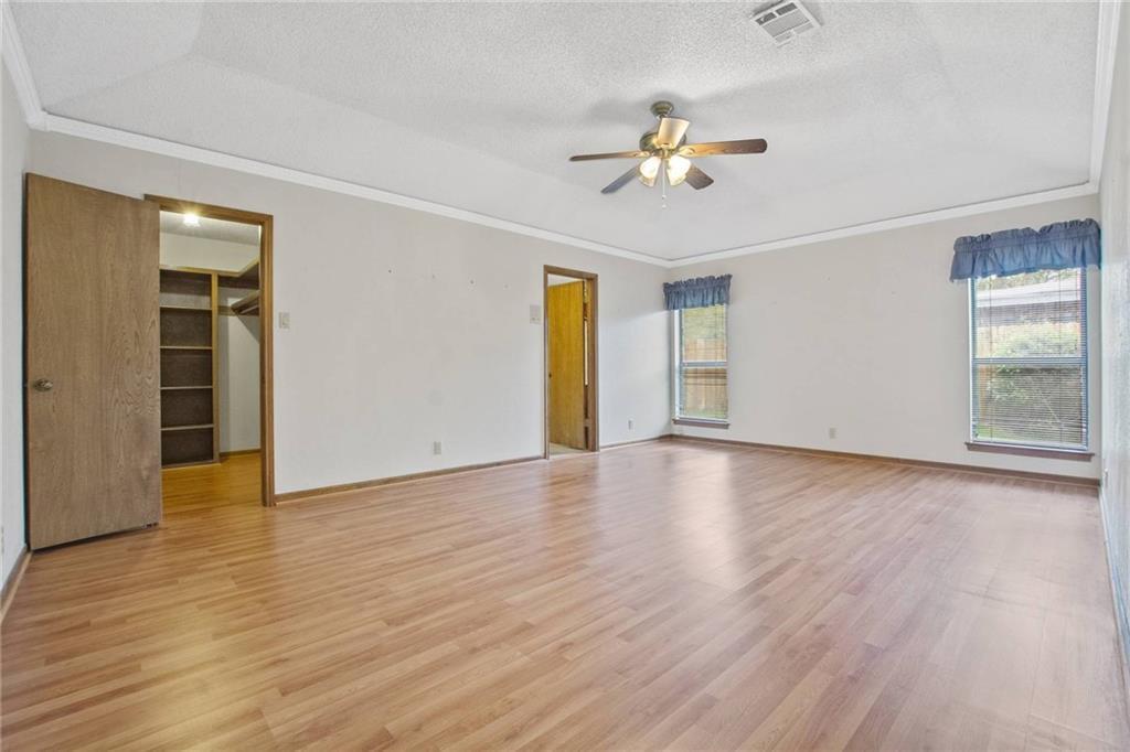Sold Property | 2502 Royal Lytham  DR Austin, TX 78747 9