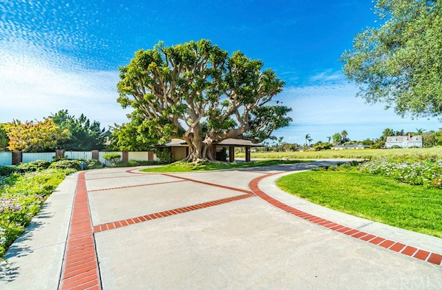 Closed | 2701 Paseo Del Mar Palos Verdes Estates, CA 90274 3