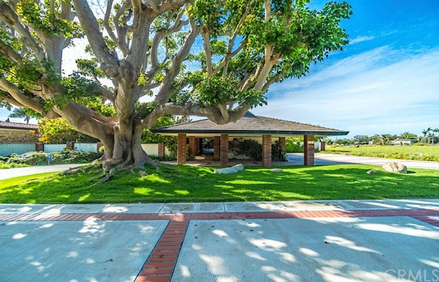 Active Under Contract | 2701 Paseo Del Mar Palos Verdes Estates, CA 90274 4