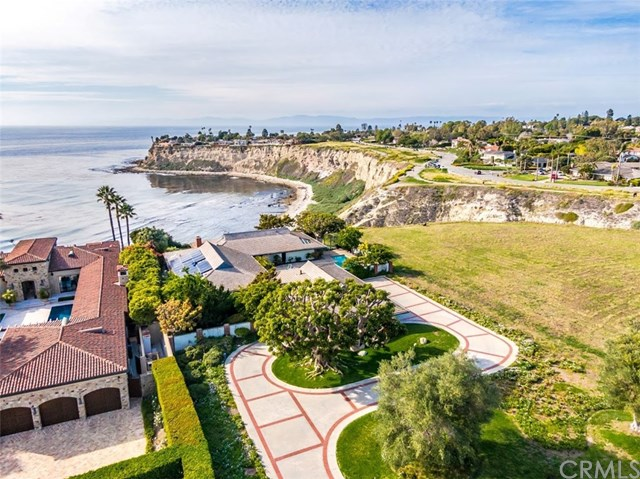 Active Under Contract | 2701 Paseo Del Mar Palos Verdes Estates, CA 90274 5
