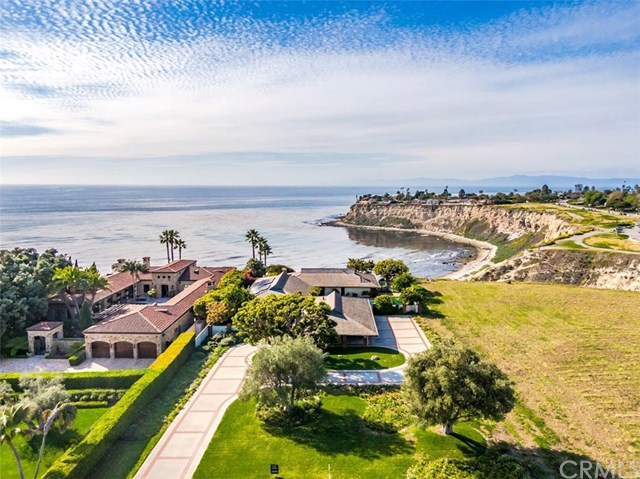 Active Under Contract | 2701 Paseo Del Mar Palos Verdes Estates, CA 90274 6