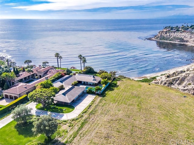 Active Under Contract | 2701 Paseo Del Mar Palos Verdes Estates, CA 90274 7