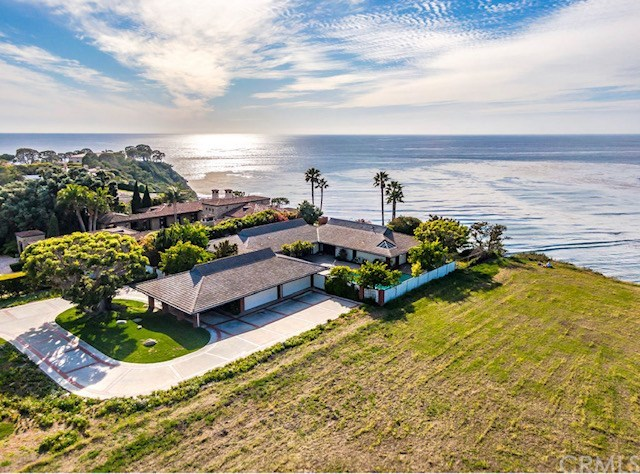 Closed | 2701 Paseo Del Mar Palos Verdes Estates, CA 90274 9