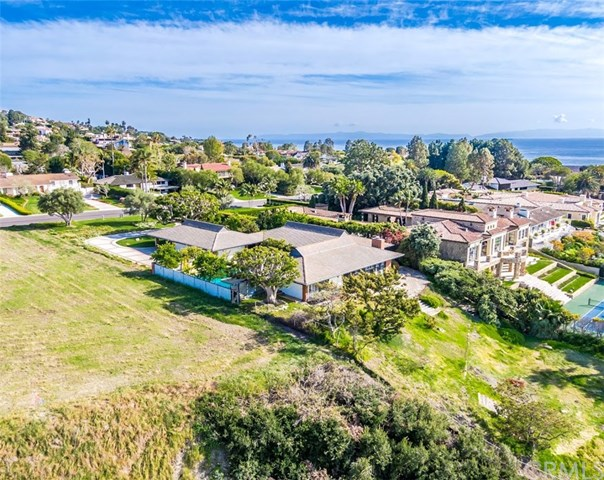 Active Under Contract | 2701 Paseo Del Mar Palos Verdes Estates, CA 90274 9