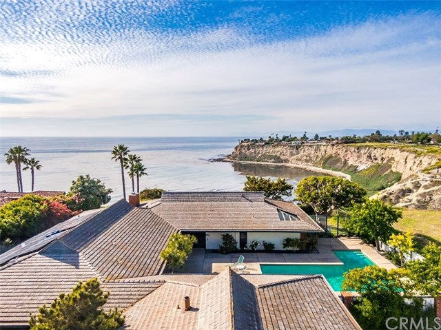 Active Under Contract | 2701 Paseo Del Mar Palos Verdes Estates, CA 90274 10