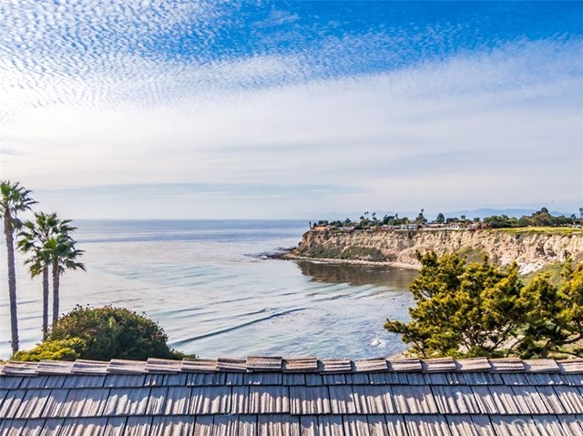 Active Under Contract | 2701 Paseo Del Mar Palos Verdes Estates, CA 90274 11