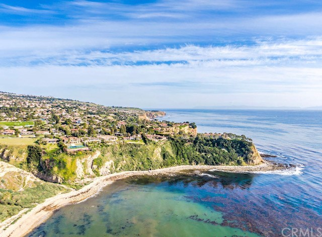 Active Under Contract | 2701 Paseo Del Mar Palos Verdes Estates, CA 90274 12