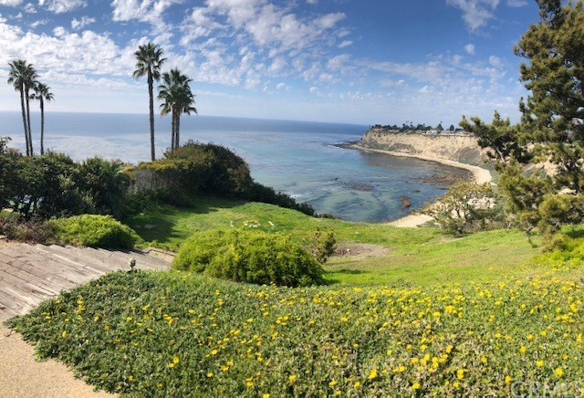 Active Under Contract | 2701 Paseo Del Mar Palos Verdes Estates, CA 90274 14
