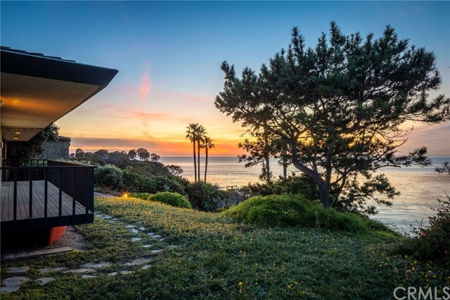 Active Under Contract | 2701 Paseo Del Mar Palos Verdes Estates, CA 90274 17