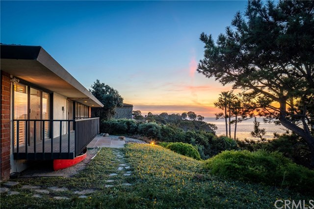 Closed | 2701 Paseo Del Mar Palos Verdes Estates, CA 90274 19