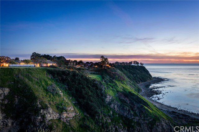 Closed | 2701 Paseo Del Mar Palos Verdes Estates, CA 90274 22