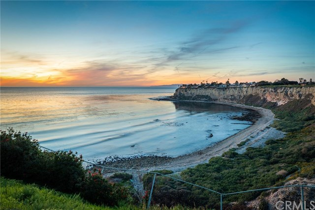 Active Under Contract | 2701 Paseo Del Mar Palos Verdes Estates, CA 90274 22
