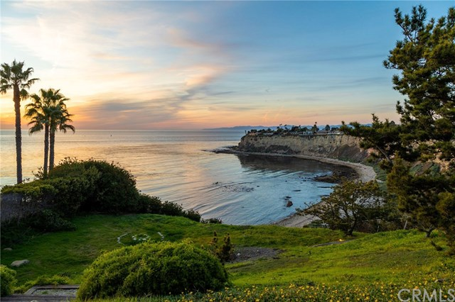 Active Under Contract | 2701 Paseo Del Mar Palos Verdes Estates, CA 90274 23
