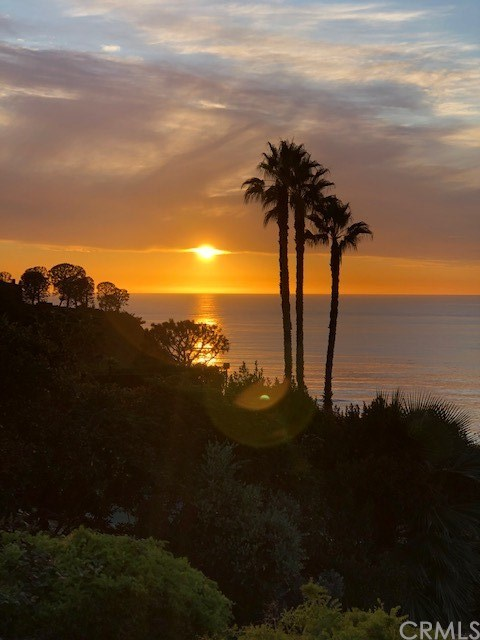 Active Under Contract | 2701 Paseo Del Mar Palos Verdes Estates, CA 90274 25