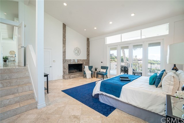 Off Market | 1384 Via Romero Palos Verdes Estates, CA 90274 34