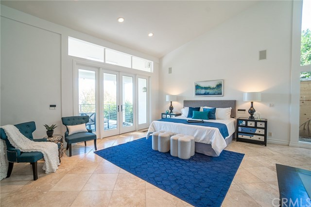 Off Market | 1384 Via Romero Palos Verdes Estates, CA 90274 35