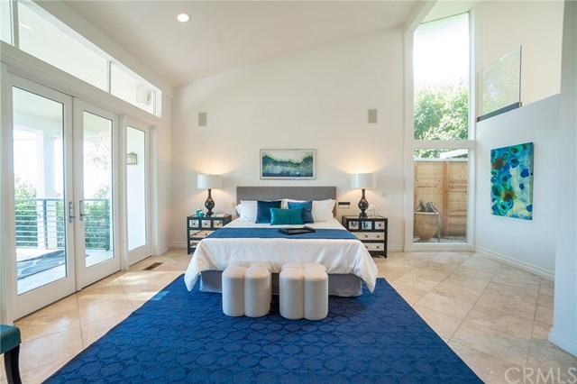 Off Market | 1384 Via Romero Palos Verdes Estates, CA 90274 36