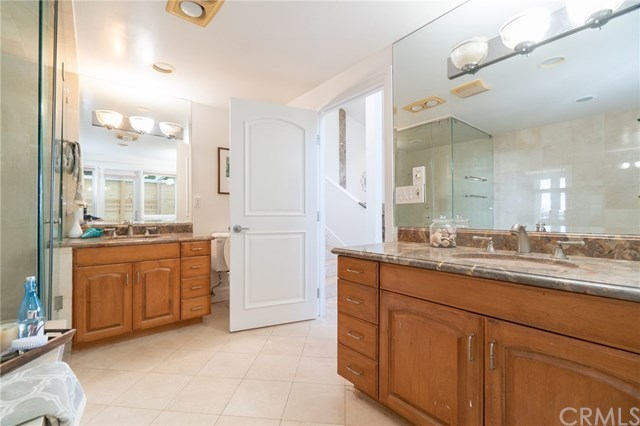 Off Market | 1384 Via Romero Palos Verdes Estates, CA 90274 38