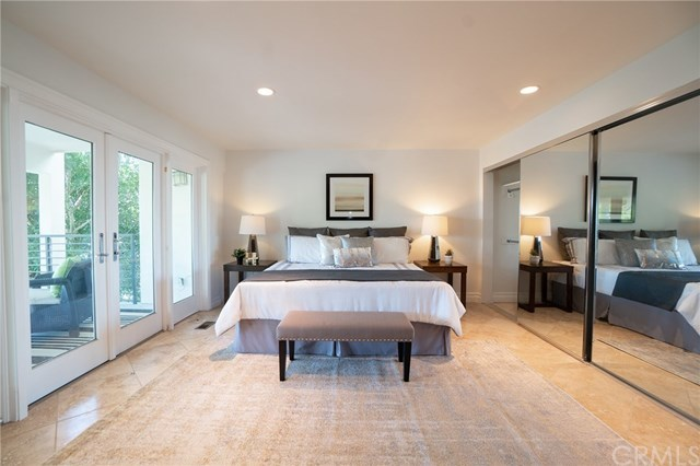 Off Market | 1384 Via Romero Palos Verdes Estates, CA 90274 41