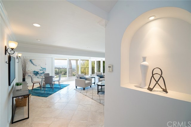Off Market | 1384 Via Romero Palos Verdes Estates, CA 90274 51