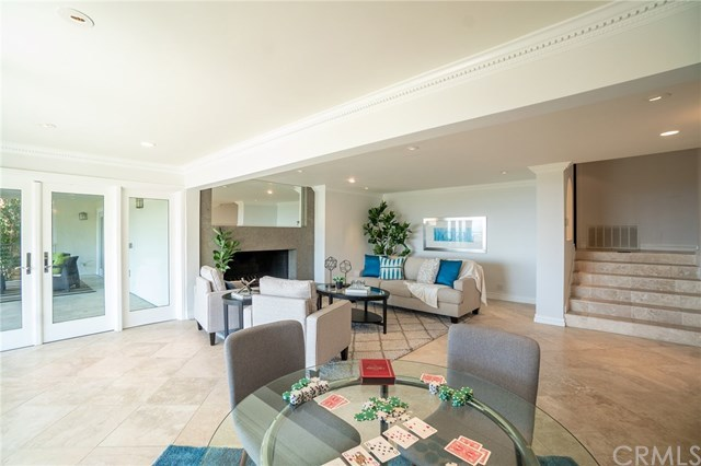Off Market | 1384 Via Romero Palos Verdes Estates, CA 90274 54