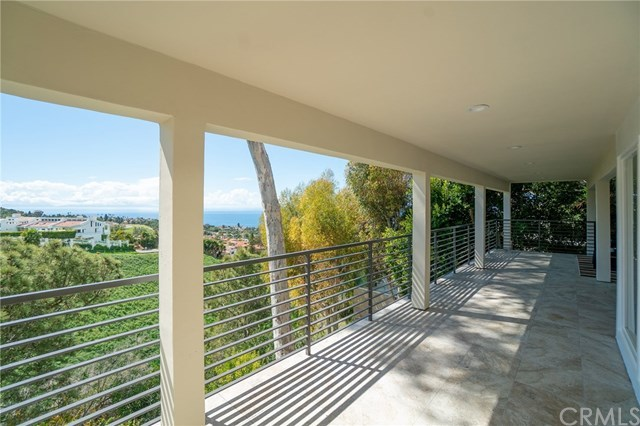 Off Market | 1384 Via Romero Palos Verdes Estates, CA 90274 55