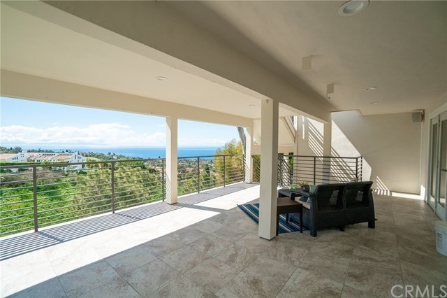 Off Market | 1384 Via Romero Palos Verdes Estates, CA 90274 57