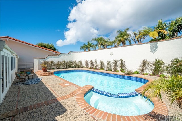 Off Market | 1384 Via Romero Palos Verdes Estates, CA 90274 58
