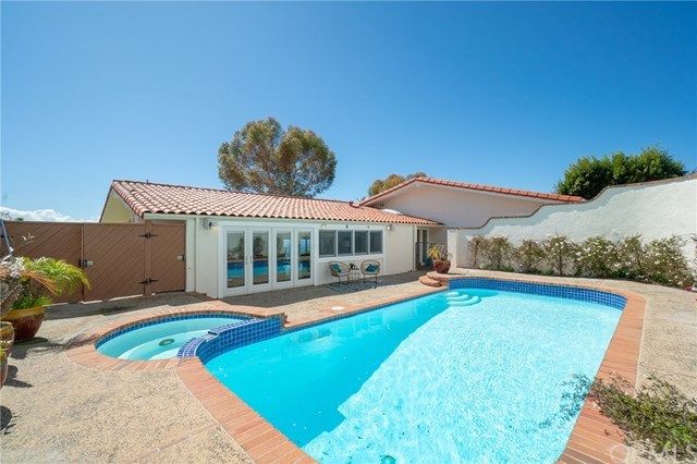 Off Market | 1384 Via Romero Palos Verdes Estates, CA 90274 59