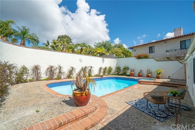 Off Market | 1384 Via Romero Palos Verdes Estates, CA 90274 60