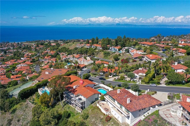 Off Market | 1384 Via Romero Palos Verdes Estates, CA 90274 62