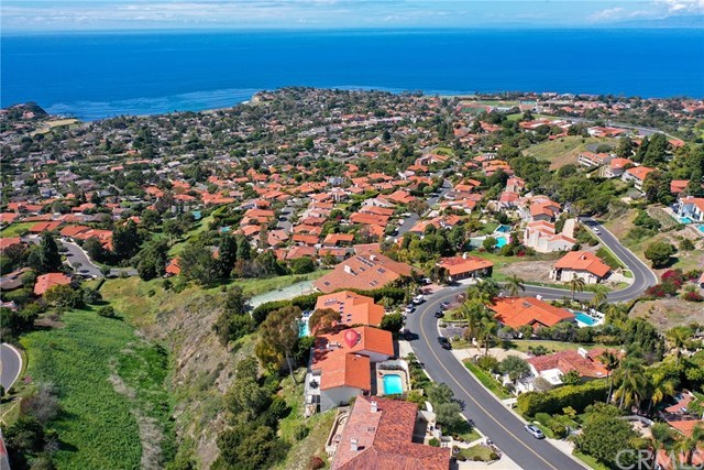 Off Market | 1384 Via Romero Palos Verdes Estates, CA 90274 64