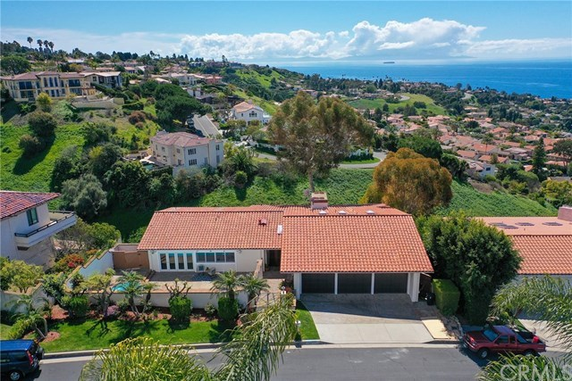 Off Market | 1384 Via Romero Palos Verdes Estates, CA 90274 0