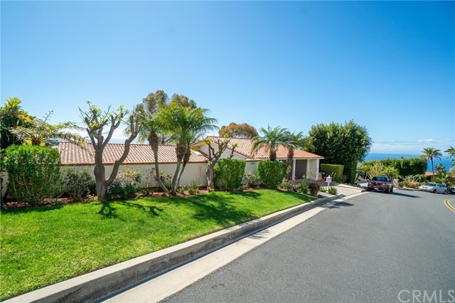 Off Market | 1384 Via Romero Palos Verdes Estates, CA 90274 1