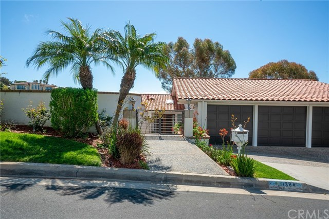Off Market | 1384 Via Romero Palos Verdes Estates, CA 90274 2