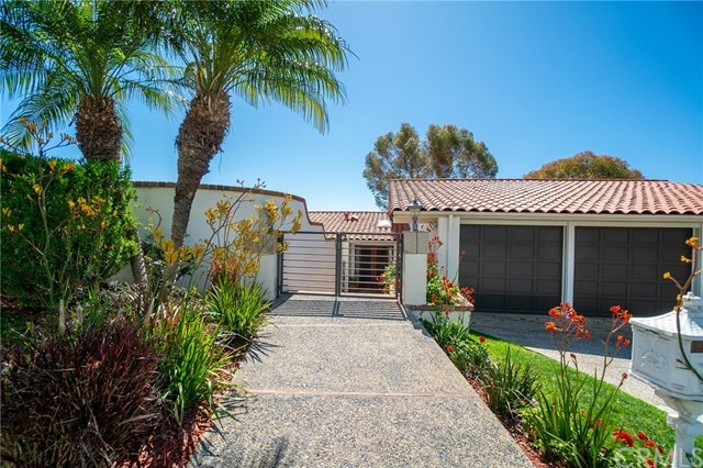 Off Market | 1384 Via Romero Palos Verdes Estates, CA 90274 3